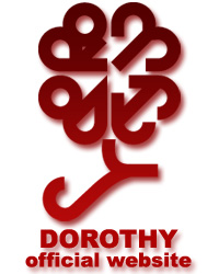 DOROTHY official website